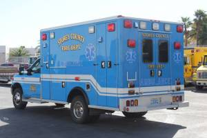 z-1298-Storey-County-Fire-District-Ambulance-Remount-05.JPG