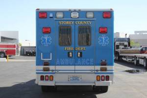 z-1298-Storey-County-Fire-District-Ambulance-Remount-06.JPG