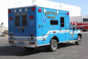 z-1298-Storey-County-Fire-District-Ambulance-Remount-07.JPG