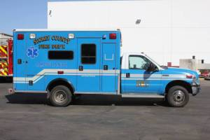 z-1298-Storey-County-Fire-District-Ambulance-Remount-08.JPG