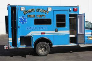 z-1298-Storey-County-Fire-District-Ambulance-Remount-13.JPG