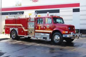 m-1299-NST-1994-E-One-Pumper-Refurbishment-01
