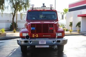 m-1299-NST-1994-E-One-Pumper-Refurbishment-02