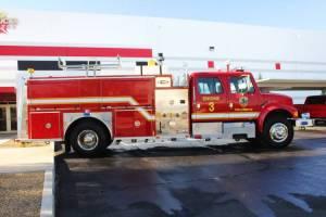 m-1299-NST-1994-E-One-Pumper-Refurbishment-08