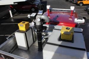m-1299-NST-1994-E-One-Pumper-Refurbishment-10