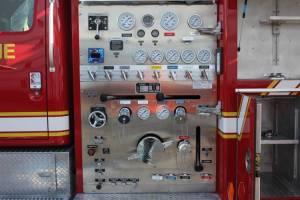 m-1299-NST-1994-E-One-Pumper-Refurbishment-14