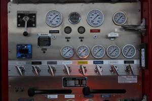 m-1299-NST-1994-E-One-Pumper-Refurbishment-15