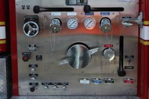 m-1299-NST-1994-E-One-Pumper-Refurbishment-16