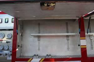 m-1299-NST-1994-E-One-Pumper-Refurbishment-18