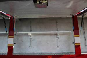 m-1299-NST-1994-E-One-Pumper-Refurbishment-19