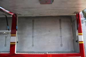 m-1299-NST-1994-E-One-Pumper-Refurbishment-20