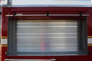 m-1299-NST-1994-E-One-Pumper-Refurbishment-25