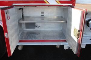 m-1299-NST-1994-E-One-Pumper-Refurbishment-28