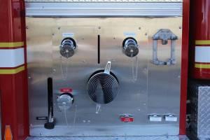 m-1299-NST-1994-E-One-Pumper-Refurbishment-29