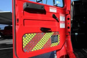 m-1299-NST-1994-E-One-Pumper-Refurbishment-32