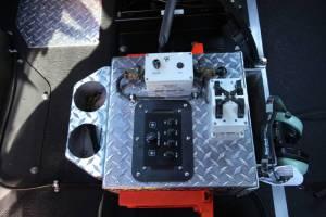 m-1299-NST-1994-E-One-Pumper-Refurbishment-37