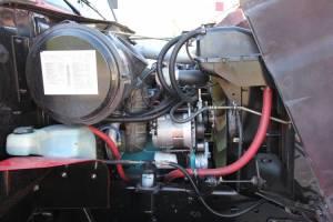 m-1299-NST-1994-E-One-Pumper-Refurbishment-48