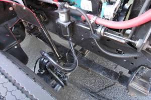 m-1299-NST-1994-E-One-Pumper-Refurbishment-49