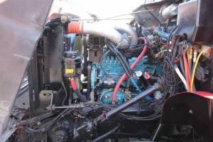 m-1299-NST-1994-E-One-Pumper-Refurbishment-50