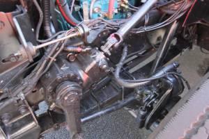 m-1299-NST-1994-E-One-Pumper-Refurbishment-51