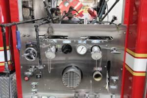 o-1299-NST-1994-E-One-Pumper-Refurbishment-04.JPG