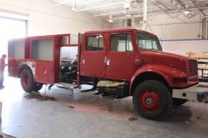 q-1299-NST-1994-E-One-Pumper-Refurbishment-00.JPG
