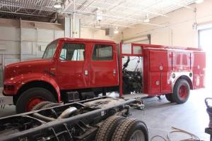 q-1299-NST-1994-E-One-Pumper-Refurbishment-01.JPG