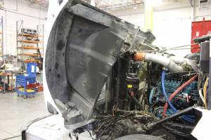 r-1299-NST-1994-E-One-Pumper-Refurbishment-02.JPG