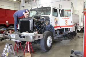 s-1299-NST-1994-E-One-Pumper-Refurbishment-00