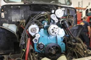 s-1299-NST-1994-E-One-Pumper-Refurbishment-01