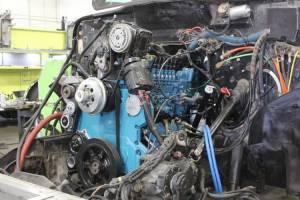 t-1299-NST-1994-E-One-Pumper-Refurbishment-01