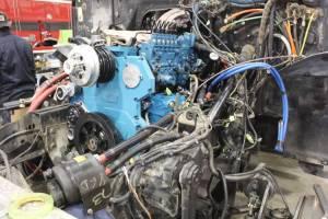 u-1299-NST-1994-E-One-Pumper-Refurbishment-01