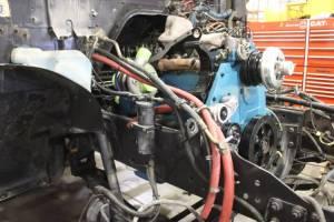 u-1299-NST-1994-E-One-Pumper-Refurbishment-02