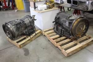 v-1299-NST-1994-E-One-Pumper-Refurbishment-01