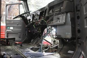 w-1299-NST-1994-E-One-Pumper-Refurbishment-01