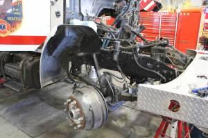 w-1299-NST-1994-E-One-Pumper-Refurbishment-02