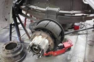 w-1299-NST-1994-E-One-Pumper-Refurbishment-03
