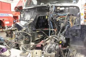 x-1299-NST-1994-E-One-Pumper-Refurbishment-01