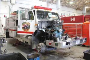 y-1299-NST-1994-E-One-Pumper-Refurbishment-02