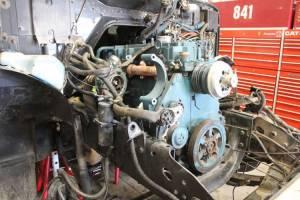 y-1299-NST-1994-E-One-Pumper-Refurbishment-03