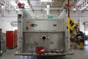 y-1299-NST-1994-E-One-Pumper-Refurbishment-04