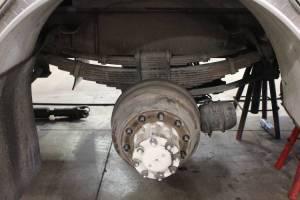 y-1299-NST-1994-E-One-Pumper-Refurbishment-05