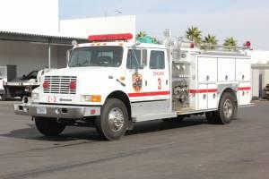 z-1299-NST-1994-E-One-Pumper-Refurbishment-06