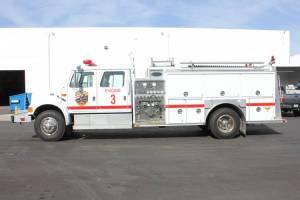 z-1299-NST-1994-E-One-Pumper-Refurbishment-07