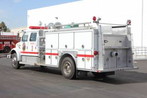 z-1299-NST-1994-E-One-Pumper-Refurbishment-08