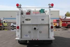 z-1299-NST-1994-E-One-Pumper-Refurbishment-09