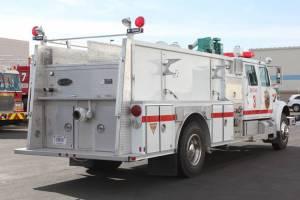 z-1299-NST-1994-E-One-Pumper-Refurbishment-10