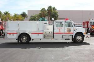 z-1299-NST-1994-E-One-Pumper-Refurbishment-11