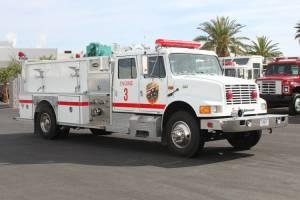 z-1299-NST-1994-E-One-Pumper-Refurbishment-12