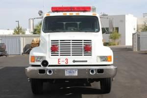 z-1299-NST-1994-E-One-Pumper-Refurbishment-13